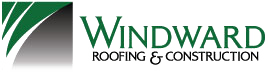 Windward Roofing