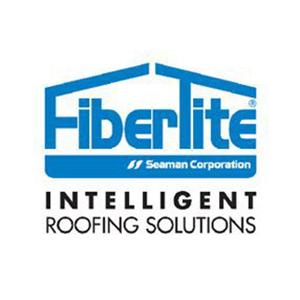 Fiberlite logo