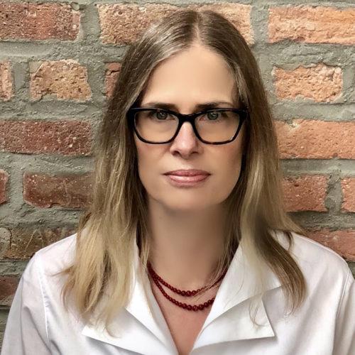 Carla Weiler