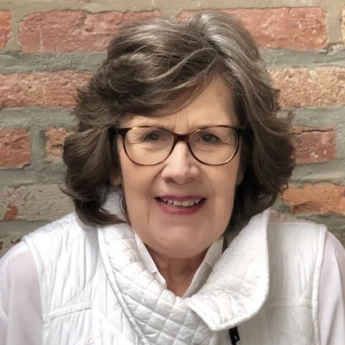 Carol Siemienkowicz