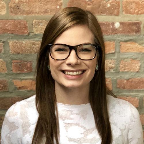Jessica Worswick