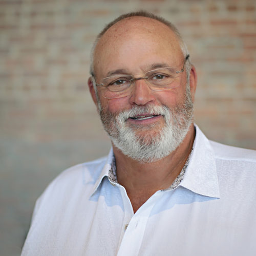 Randy Kuhn